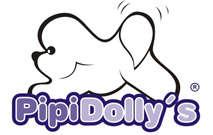 Pipidolly