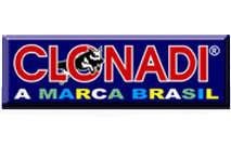 Clonadi