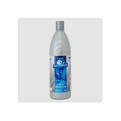 Shampoo Pro Horse Neutro