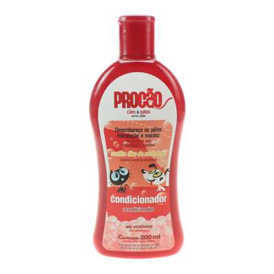 Condicionador Procão - 200ml