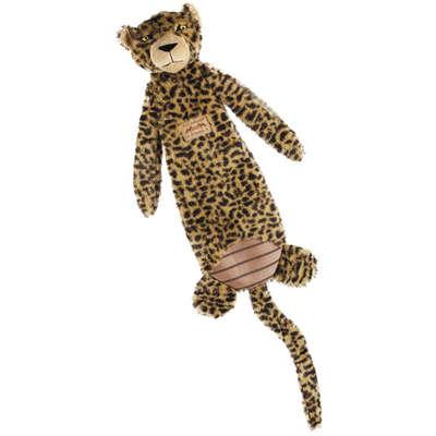 Brinquedo American Pets Leopardo Soft