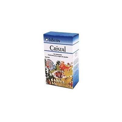 Labcon Cristal Água Doce - 15ml